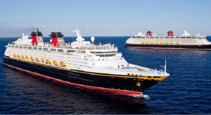 Disney Cruise Line tendrá una nueva isla privada en Bahamas |Foto: disneycruise.disney.go.com