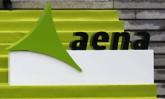 Aena se hace con la gestión de seis aeropuertos en Brasil|Foto: El economista