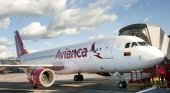 Malas noticias para Airbus en plena crisis de su rival Boeing