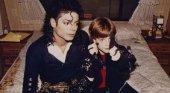 El Museo de Los Niños de Indianápolis retira los artículos de Michael Jackson | Foto: Imagen de 'Leaving Neverland' vía ABC