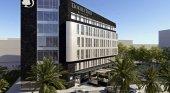 Hilton abrirá su primer hotel en Galicia|Foto: Hospitality.net