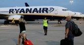 Ryanair cambia de 'handling' tras 16 años| Foto: EFE vía El Confidencial