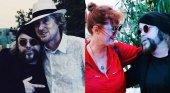 Cuba en el centro de los focos con Susan Saradon y Owen Wilson