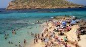 Ibiza pierde competitividad por culpa de la masificación