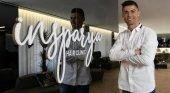 Multinacional de Ronaldo crece en España para atraer al turismo capilar | Foto: Difusión