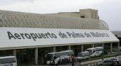 El personal de limpieza del Aeropuerto de Mallorca convoca huelga en Semana Santa|Foto: Mallorca Magazin