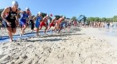 Ibiza se postula como sede del Mundial Multideportivo 2022 | Foto: triatletasenred.sport.es