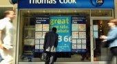 Thomas Cook cierra 21 tiendas y enciende todas las alarmas|Foto: Mirror