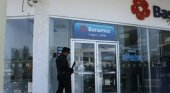Los hoteles de Cancún tendrán policía propia|Foto: Palco Quintanaroense