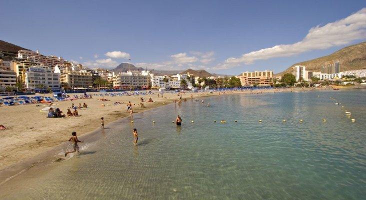 Turismo de Arona (Tenerife) apuesta en promoción para combatir la incertidumbre en el sector