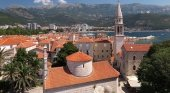 Lufthansa City Center celebrará su Asamblea General en Montenegro | Foto: Buvda, Montenegro
