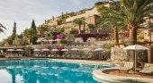 La inversión para la compra de hoteles en Baleares roza los mil millones de euros| Foto: Hotel  Belmond La Residencia vía belmond.com