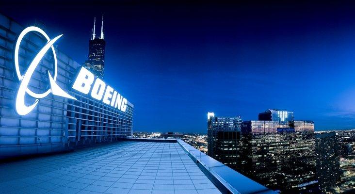 La economía de EEUU amenazada por la crisis de Boeing