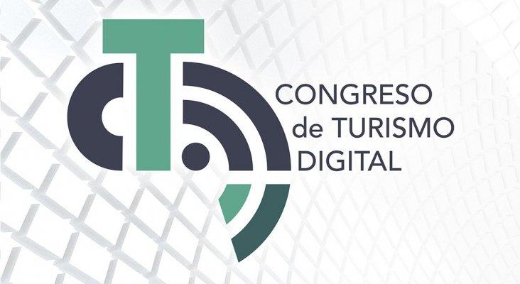 La ciberseguridad y el turismo digital a debate en congreso nacional