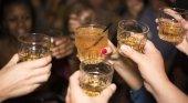 Detectan infracciones muy graves en diferentes bares de Palma