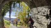 'Sabores y Campo', la fórmula de Navarra para captar turistas en primavera | Foto: Turismo de Navarra vía Navarra.com