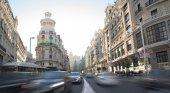 """Airbnb amenaza con una """"oleada de recursos"""" contra la normativa de Madrid"""