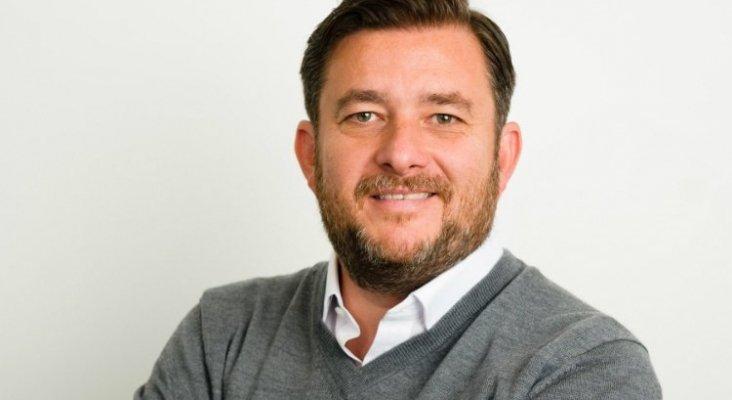Anth Mooney deja la división de servicios financieros de Thomas Cook