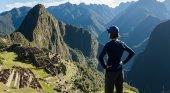 Perú recibirá un 20% más de turistas indios este año