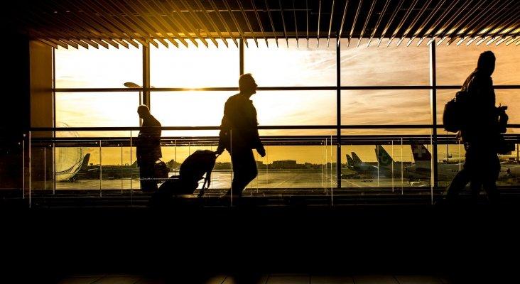 La UE preseleccionará a los viajeros antes de que tomen un avión