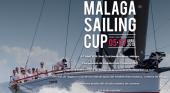 Málaga recupera las regatas de alto nivel con la Sailing Cup