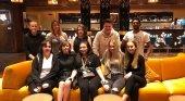 Reiseland premia a los aprendices más creativos con un crucero por Canarias