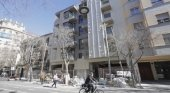 Se consuma la prohibición: el centro de Palma no tendrá nuevos hoteles |Foto: Diario de Mallorca