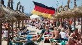 Temor a una crisis en Alemania