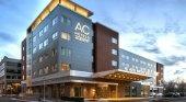 Marriott se hace con el 100% de la española AC Hotels