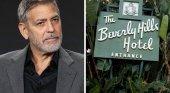 George Clooney incita a boicotear a hotelera por violación de derechos humanos |Foto: Deadline