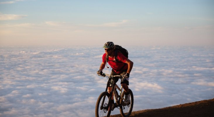 El Cabildo de Tenerife potencia el enogastroturismo y el cicloturismo a través de Integratur