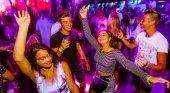 España cobra protagonismo en el catálogo de 'partyclubs' de Ruf Reisen