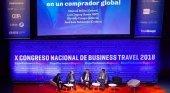 Madrid acogerá la segunda feria más importante de viajes corporativos en Europa
