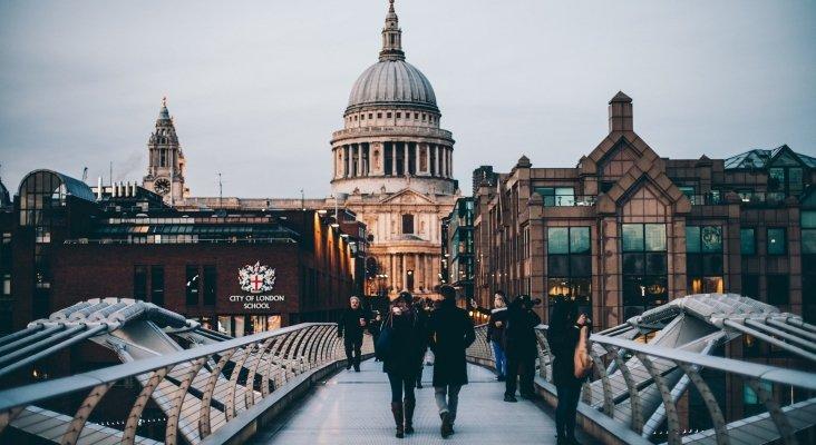 Cuatro apuñalamientos, en una noche, desatan la inseguridad en Londres