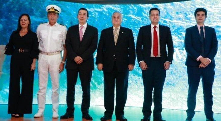 México contará con su primera empresa de cruceros de lujo
