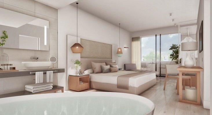 Palladium anuncia dos nuevas aperturas en Sicilia, para el verano de 2020