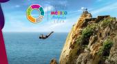 """El próximo Tianguis Turístico de México """"superará"""" a todos los anteriores"""