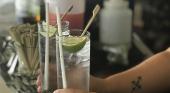 Marriott, libre de pajitas de plástico en julio de 2019 | Foto: news.marriott.com