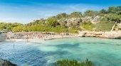 Se triplican las reservas de turistas rusos a Mallorca  | Foto: dronepicr CC BY 2.0