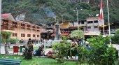 Machu Picchu Pueblo, territorio 100% sostenible | Foto: Go2PERU