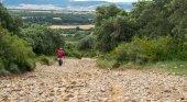 Camino de Santiago, el reclamo de Galicia para reforzar su promoción en Portugal