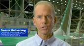 Boeing asume su responsabilidad en las catástrofes de Indonesia y Etiopía