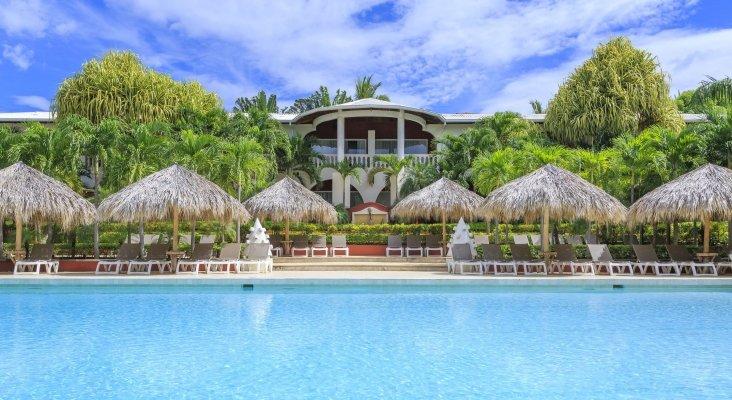 Meliá retoma su presencia en Costa Rica con el Sol Tamarindo