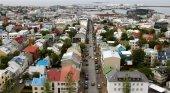 Islandia vive un espectacular crecimiento turístico