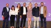 """""""Tu cuerpo necesita Islas Canarias"""", campaña premiada por IAB Spain"""