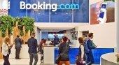 Booking.com lanza descuentos para clientes de Amazon | Foto: Touristik-Aktuell