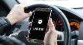 Uber sacará a bolsa 10.000 millones de dólares en acciones | Foto: as.com