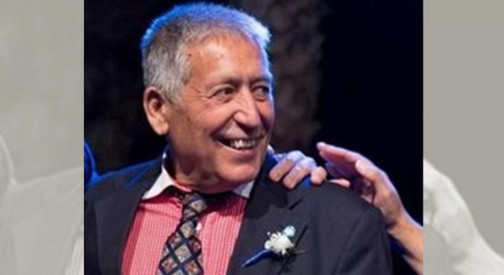 Fallece una de las figuras más relevantes del turismo tinerfeño |Foto: ashotel.es