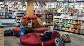 El alquiler vacacional invade las librerías