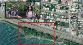 Un accidente de coche pudo causar la muerte de los neoyorquinos desaparecidos en R. Dominicana